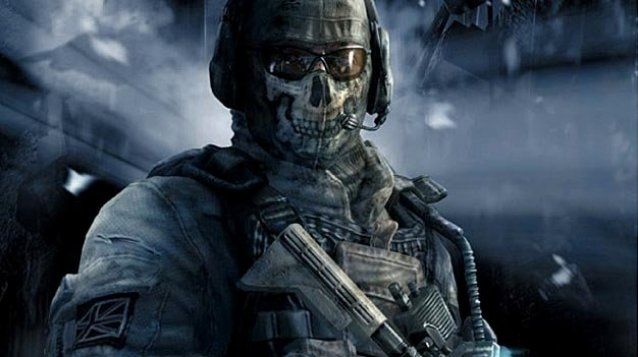 mw2-ghost-1