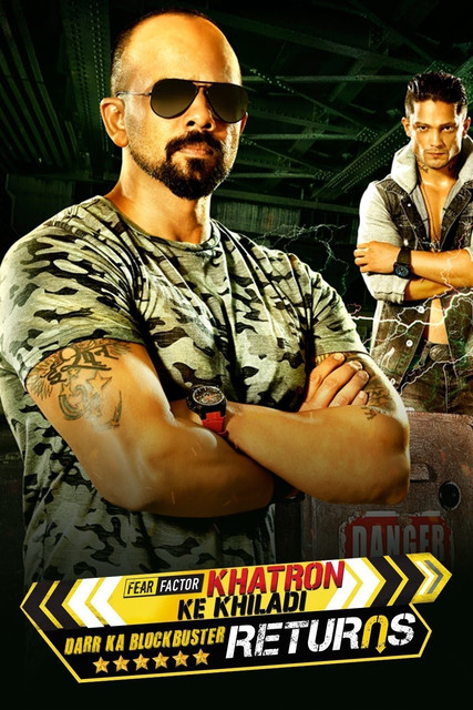 Khatron Ke Khiladi Made in India 29th August 2020 Hindi HDRIp 720p DL