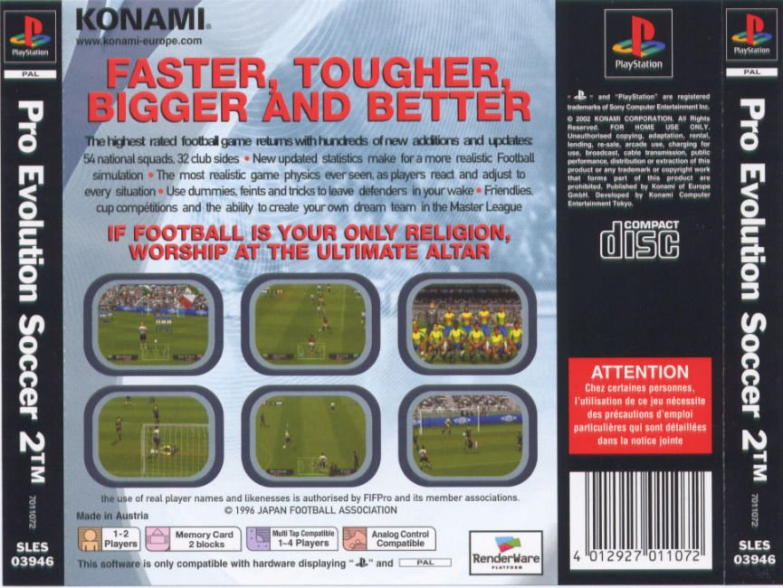 [Image: Pro-Evolution-Soccer-2-SLES-03946-Back.jpg]