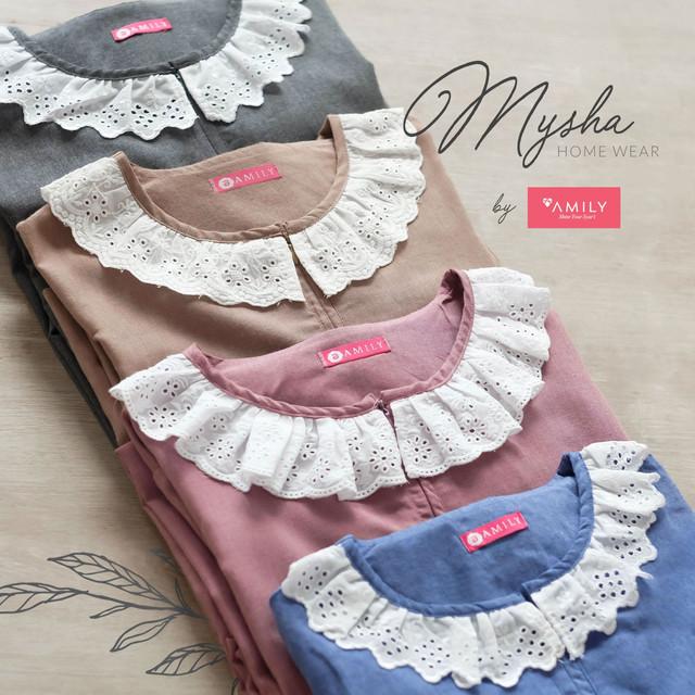 alhigam-mysha-homewear-amily-029.jpg