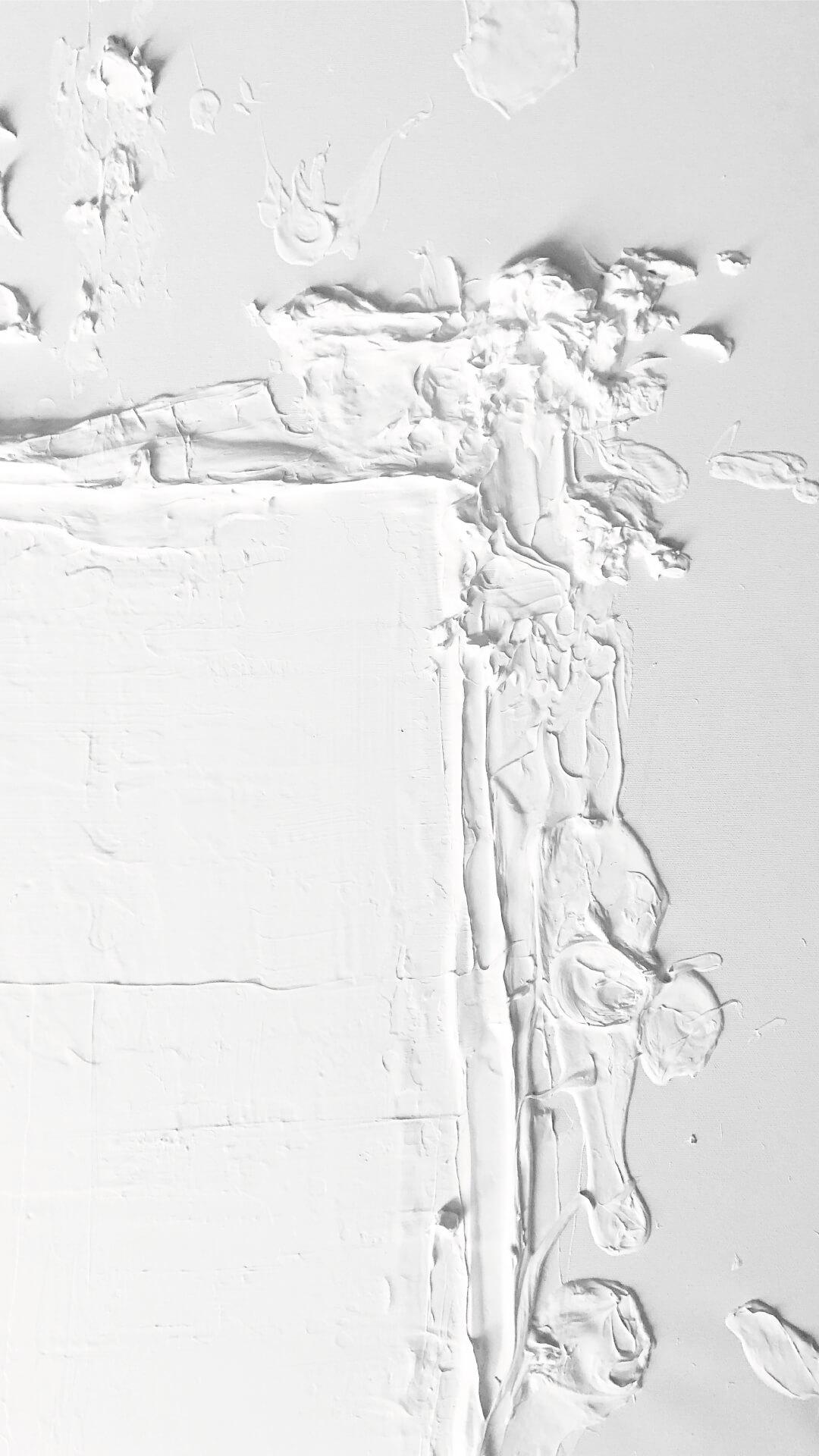 04-ELTIEMPO-AARON-NACHTAILER-ART-ARTIST-MARBLE-VERTICAL