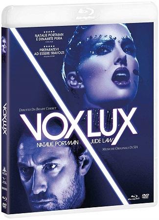 Vox Lux (2018) .mkv FullHD 1080p DTS AC3 iTA ENG x264 - DDN