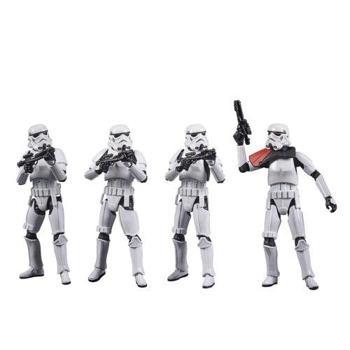 VC-Stormtrooper-4-Pack-Troop-Builder-Loose-4-Resized.jpg