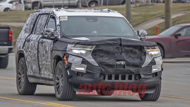 2021 - [Jeep] Grand Cherokee  - Page 3 9-C5-A489-D-AAAC-4268-B947-FAD5-CF129806