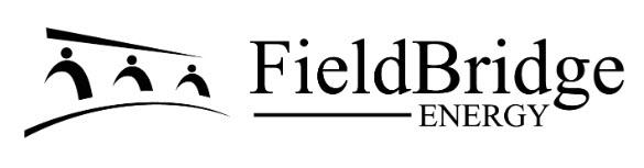 Field-Bridge