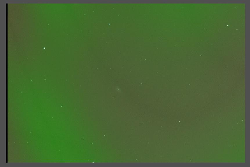 DSC-0189-r.jpg