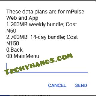 MTN-m-Pulse-data-bundles-2020