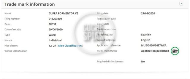 2020 - [Cupra] Formentor - Page 5 436-CDBC4-C9-AD-43-EE-81-F3-D55-FAE99-CD15