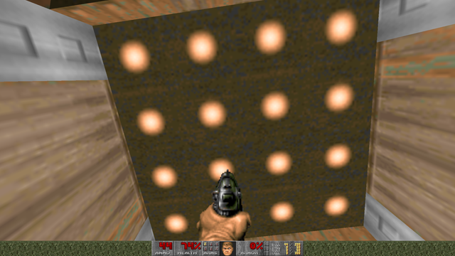 Screenshot-Doom-20200417-204512