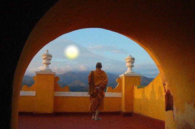 [Image: buddha-1048634-640.jpg]