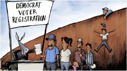 Democrat-Voter-Fraud-435x245.jpg