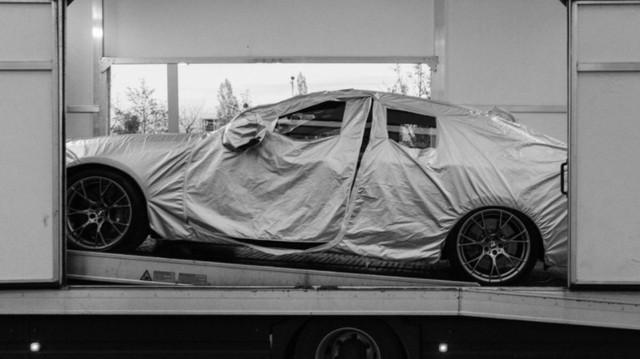 2020 - [BMW] Série 5 restylée [G30] - Page 11 7-E39-D10-B-49-BF-495-E-A620-FB8991972-B02