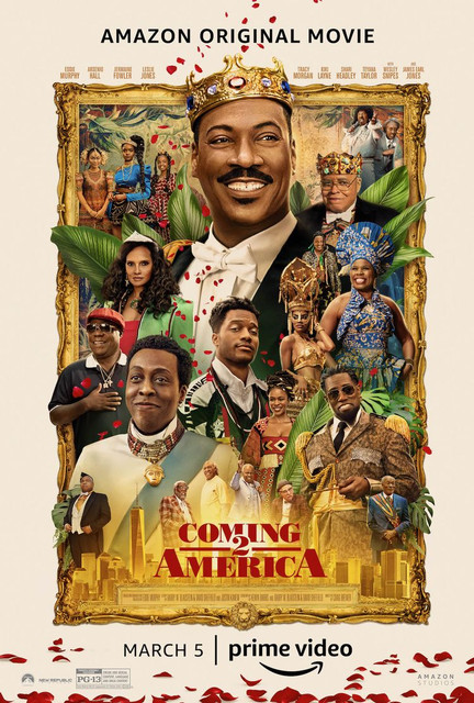 coming-to-america-2-poster-eddie-murphy-james-earl-jones