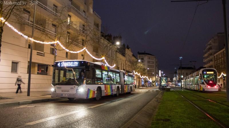 Angers (49) - IRIGO  IMG-4972