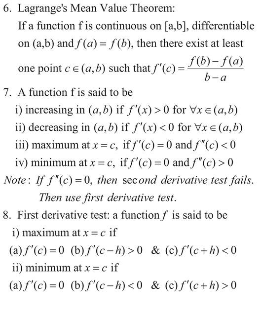 V-XL-Maths-1-078