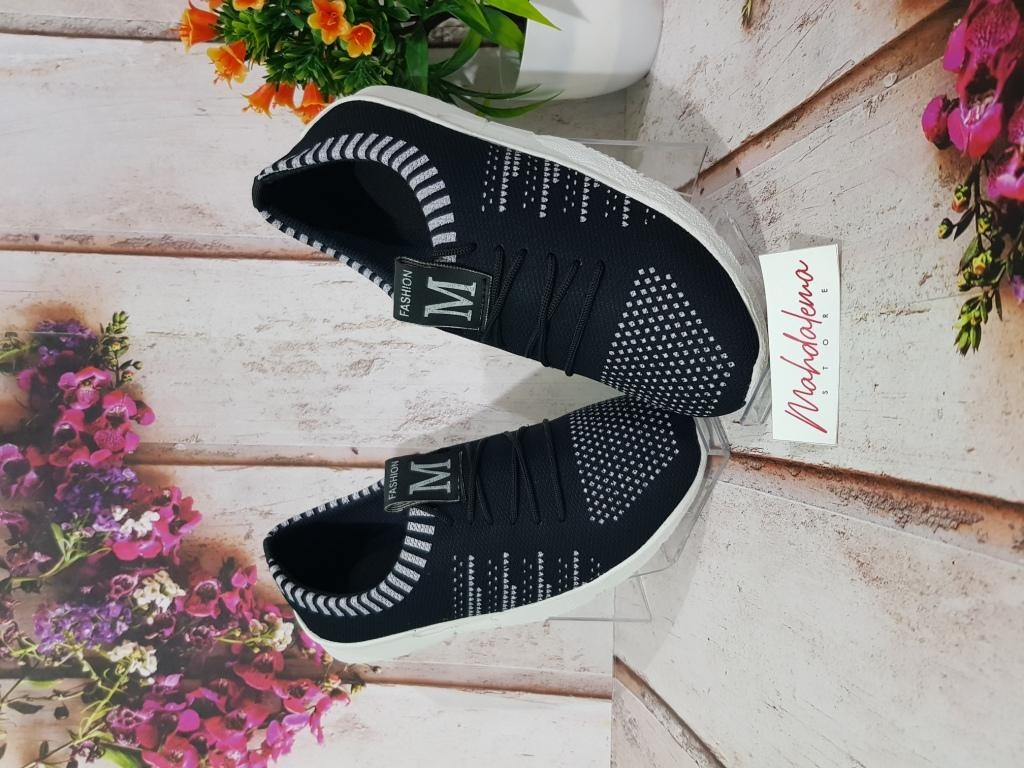 sneakers for womens 2019