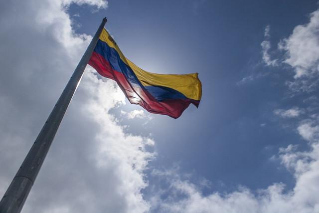 venezuela-1716111-960-720