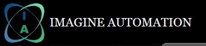 شركة إماجن اوتوميشن للتجارة العامة