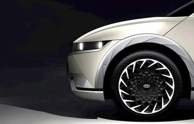 2021 - [Hyundai] Ioniq 5 - Page 5 9995-B21-C-E6-BA-4-D53-89-B9-148-E3-B99-B021
