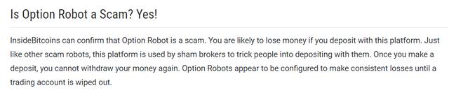 binary-option-robot-scam-e-fraude
