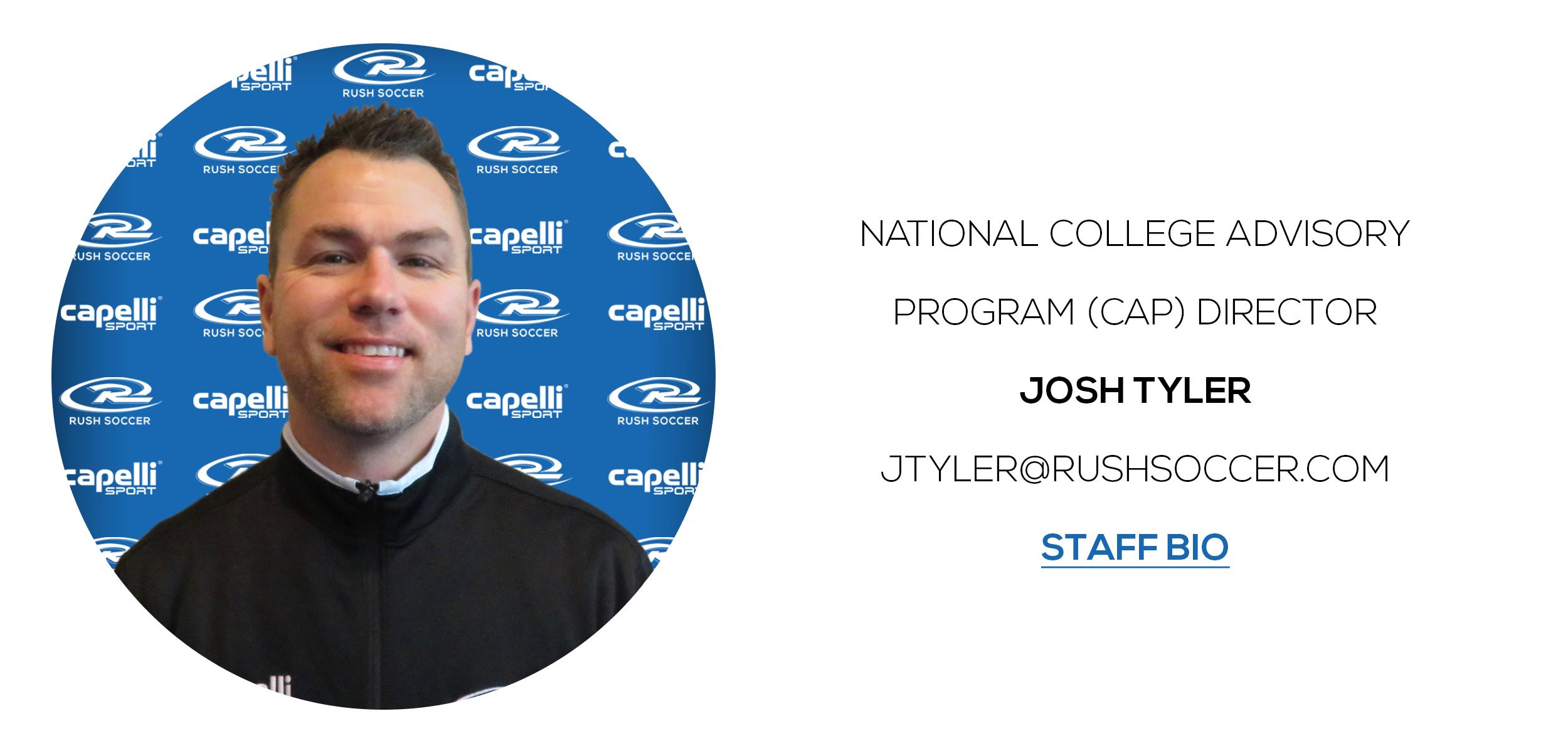 Tyler-Josh-1