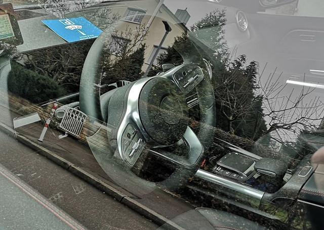 2020 - [Mercedes-Benz] EQ A - Page 4 A7-CB47-CC-2465-4-A69-97-C5-B7-BB815-D738-F