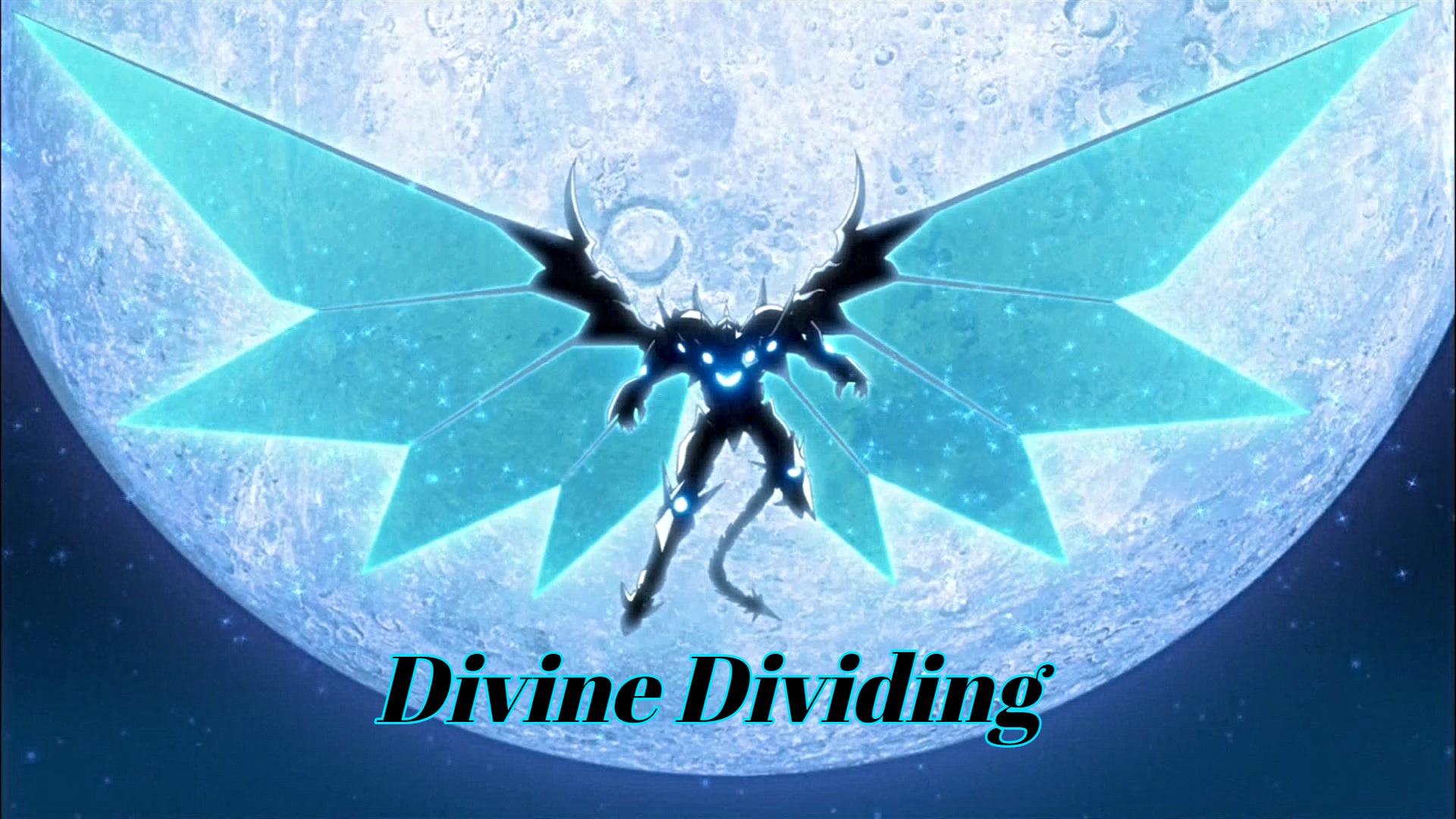 [Image: divinedividing.jpg]
