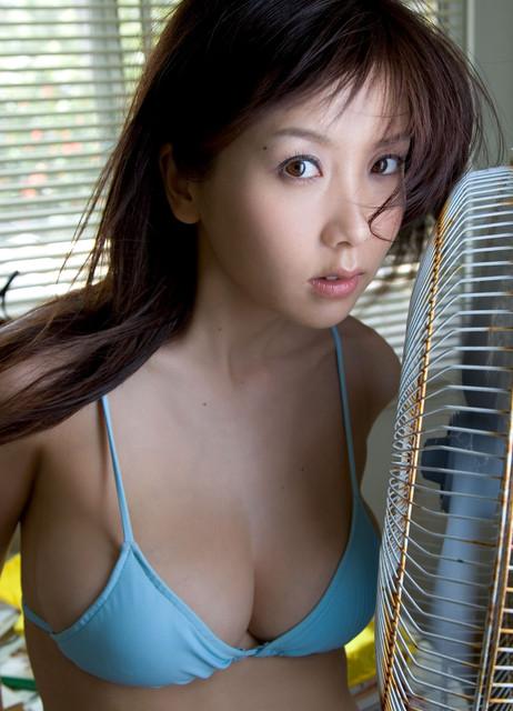 Fukunaga-China-Hit-and-Run-019