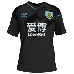 https://i.ibb.co/hMBZtNg/burnley-away.png