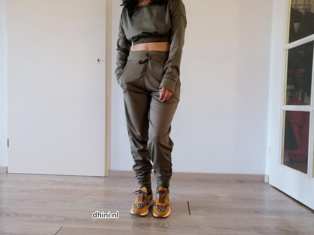 2019-Femme-Luke12aaabb