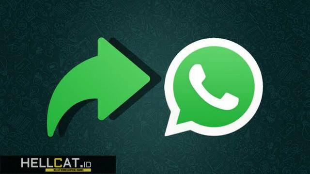 Cara Membuat Durasi Story Whatsapp Panjang