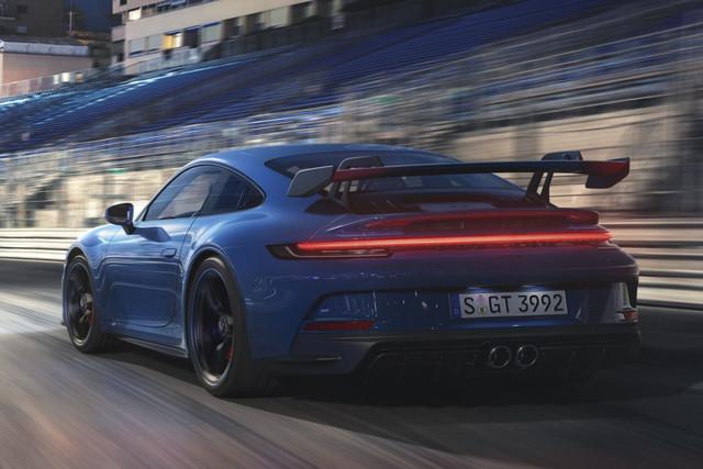 2018 - [Porsche] 911 - Page 22 661-D3570-8-F57-4-A3-E-B5-DE-A027857159-B9