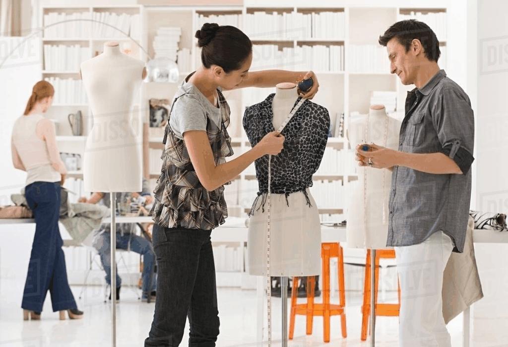 womens fashion,boutique clothing,cheap women clothes,dresses for women,plus size clothing,plus size dresses,summer dresses,womens clothing,womens clothing online