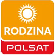 polsatrodz-alt.png