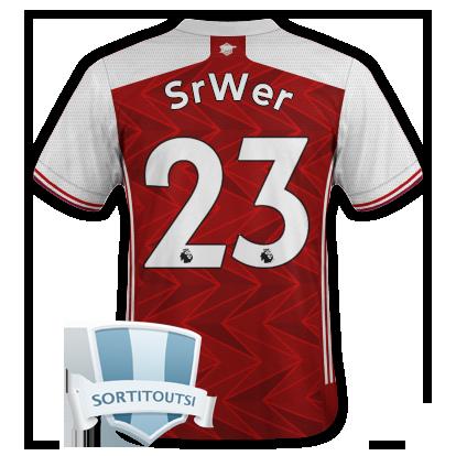 https://i.ibb.co/hMMXpkx/Sr-Wer-Arsenal-home-20-21.png