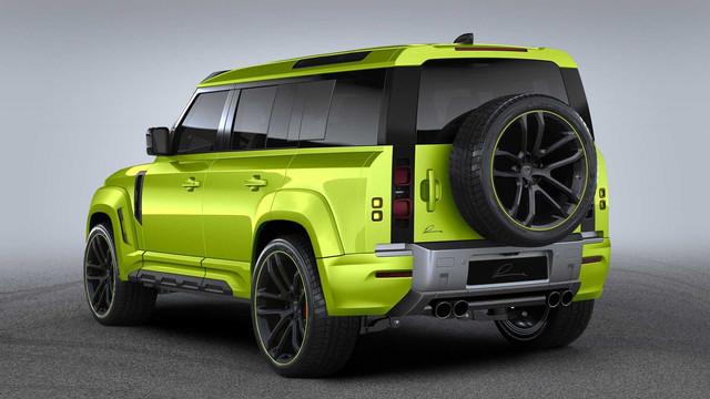 2018 - [Land Rover] Defender [L663] - Page 17 C0784549-EE67-4-B07-8-F0-E-694484-C26-D4-D