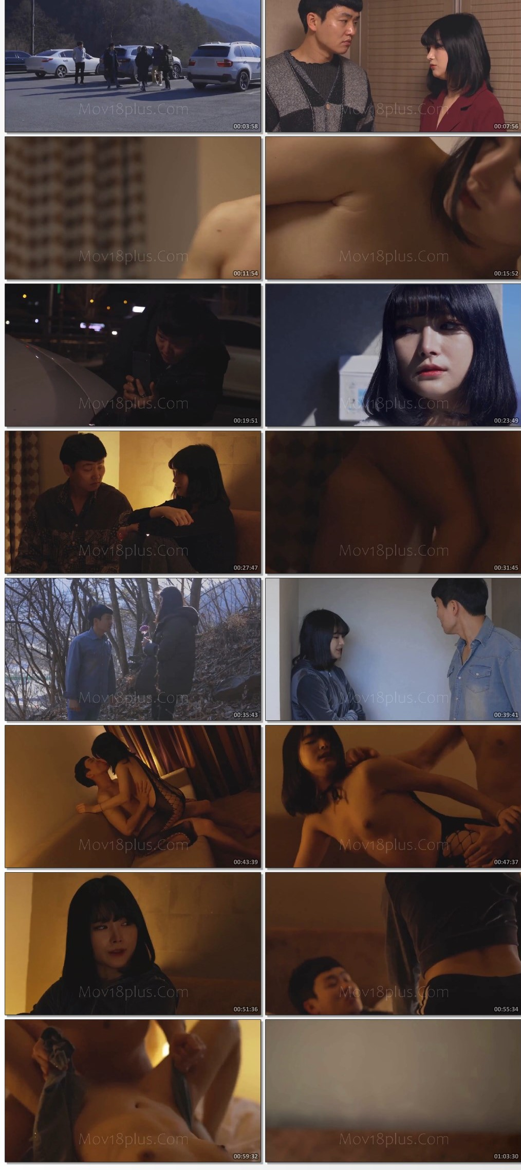 The-Key-to-the-Keyhole-2021-www-filmguro-site-Korean-Movie-720p-HDRip-550-MB-mkv-thumbs