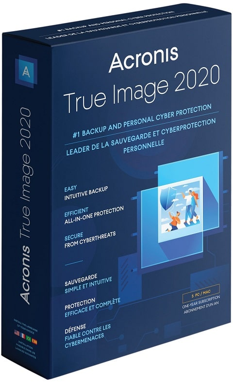 acronis-True-Image-2020-box-cover-poster