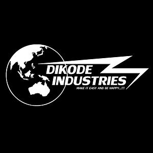 DIKODE-INDUSTRIES-LOGO-BW-300px