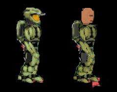 Master-Chief-slot1-and-slot-2