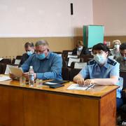 Zasedanie-Soveta43-14