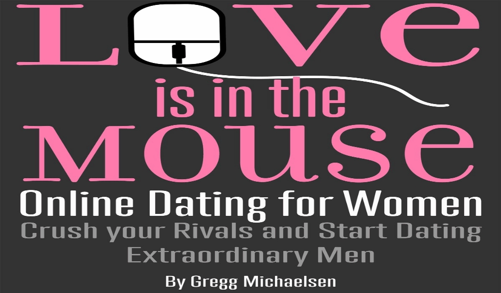 The Insider Secrets of Online Dating Website Reviews Discovered