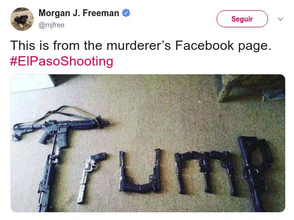 La revista Time tiene una web para generar insultos por Trump - Página 2 Xjsd93fe3994a22671b1