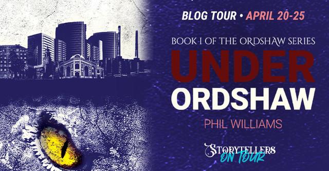 under-ordshaw-williams-tour-banner