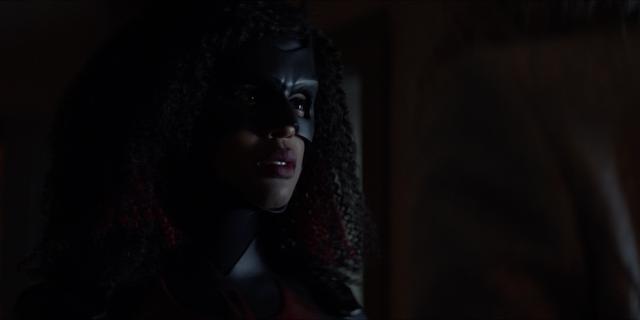Batwoman-S02-E12-Initiate-Self-Destruct-1080p-AMZN-WEBrip-x265-DDP5-1-D0ct0r-Lew-SEV-3