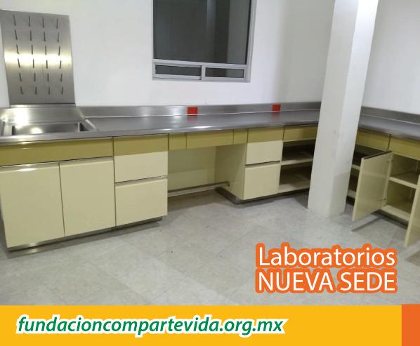 Nueva-sede-laboratorios