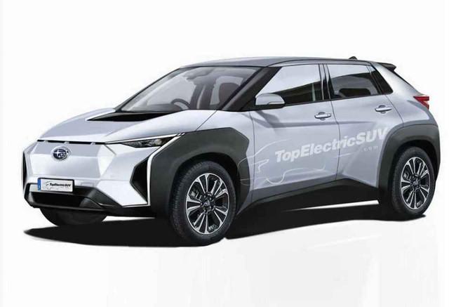 2021 - [Subaru] Solterra 4-EFE8008-EF77-4193-A433-86-A3-D32-D6675