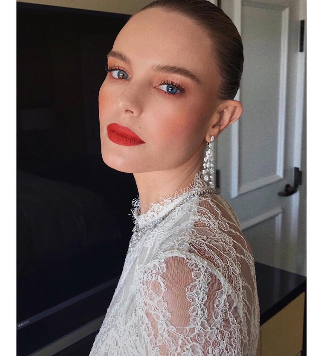 Kate-Bosworth-7