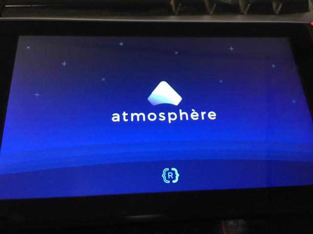 atmosphere-loading