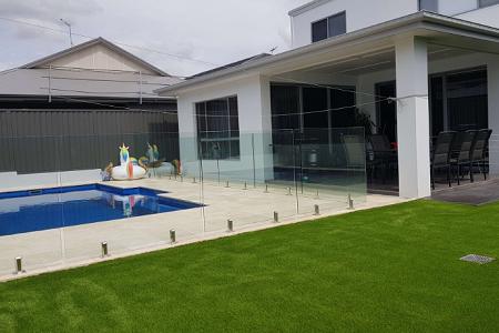 Artificial-grass-installation-Sydney